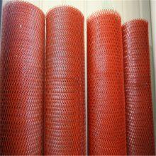 钢板网孔径 什么是钢板网 金属网材料