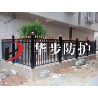 铝艺门窗,铝型材别墅大门,铝合金防护栏