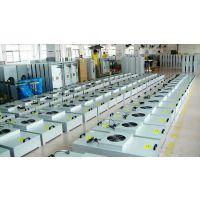 宁波空气过滤单元,空气净化单元,FFU生产厂家