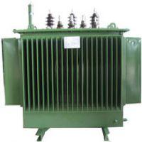 厦门回收旧电力变压器,工地,单位废旧变压器回收