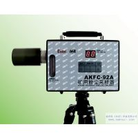 MKY-AKFC-92A型矿用粉尘采样器库号:3593