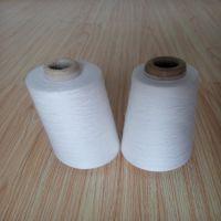 维纶纱线价格是多少40度60支浩纺纺织7RCMV