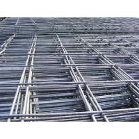 河南菱形钢筋网片用途、洛阳钢筋网片、【世建钢筋】