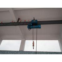 供应昱嘉牌河源行吊(LD3-12m),低躁音、低能耗、遥控操作,安全可靠