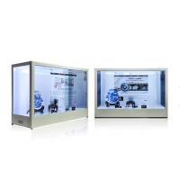 透明液晶屏厂家