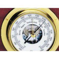 优势销售BARIGO温度计—赫尔纳贸易
