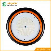 勤仕达LED飞碟工矿灯 圆形 150W 150LM/W代替传统钠灯 高光效 爆款