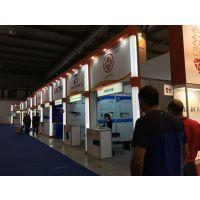 中国区总代理英国木工机械及家具生成材料展