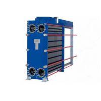 优势销售THERMOTEC换热器-赫尔纳贸易(大连)有限公司