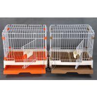 小鸟笼,鸽笼子,兔子笼,宠物笼具批发,安平飞创金属丝网厂13784187308李