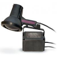 美国SPECTRONICS SB-100P系列高强度手持式紫外线灯