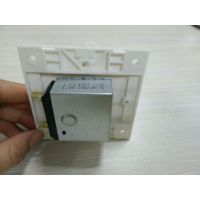 15A/20A大功率抽水泵定时器 86型墙壁定时器开关 工业电器电路控制器 电器设备定时开关 机械定