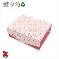 订制各类包装盒 高档礼品盒 巧克力抽拉礼盒 高档礼品盒 礼盒定做