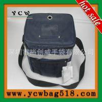 批发销售各种规格冰袋 高品质畅销冰袋 YCW6029