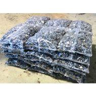 螺丝配件包装机 自动分格计数包装机 螺丝包装机