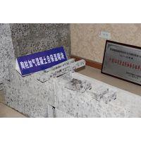 宁波市陶粒砌块、自保温(图)、轻质陶粒砌块生产线