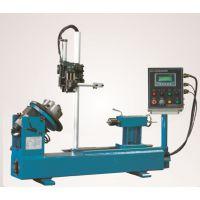 环缝焊接设备焊接操作台焊接设备 精密数控 工作台