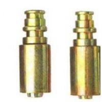 专业生产高压胶管接头、液压胶管接头、高压油管接头