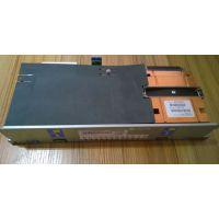 Intel x520 Dual Port 10GbE SFP 49Y7960