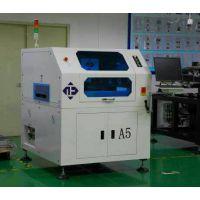 东莞锡膏印刷机