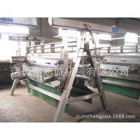 厂家直销杀鸡设备,宰鸡设备,家禽立式脱毛机,家禽屠宰机械
