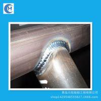 专业提供大件精密机械焊接与加工 大型结构件