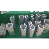 北京铝型材厂家工业铝型材厂家