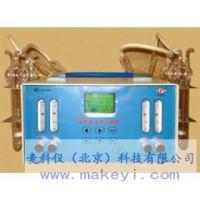 名称:MKY-QCS-6000型 室内外空气综合检测仪