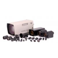 富士能手动3.8-13mm镜头丨DV3.4x3.8SA-SA1L