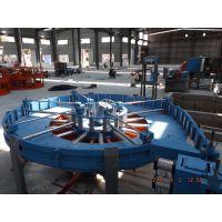 精密直缝焊管设备、高频制管设备、小口径精密制管设备、高周波制管设备