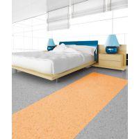 供应金象学校专用PVC地板