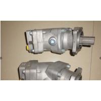 供应力士乐Rexroth A2FO32/61L-PAB05柱塞泵,原装进口液压驱动有现货