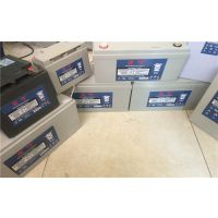 滨州太阳能路灯专用蓄电池原装正品价格