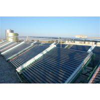 娄烦县太阳能供暖|蓝奥盛世|太阳能供暖价格