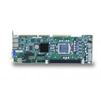 研华研祥替代工控机全长板LGA1155,i3/i5/i7