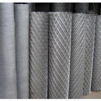 钢板网价格和重量怎么计算 正通钢板网