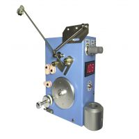 绕线机张力器|变压器绕线机电子张力器|马达绕线机电磁张力器|张力器厂家