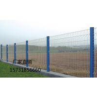 护栏网公路护栏网铁路护栏网小区护栏网