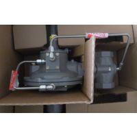 299HS切断式燃气调压器/299H指挥式天然气减压阀