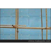 武汉XPS挤塑板b1|武汉XPS挤塑板施工|奥科科技