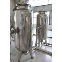 玻璃水防冻液用纯净水设备