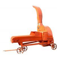 喂牛铡草机哪种好|铡草机|畜丰机械
