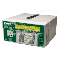 EXTECH380820【美国EXTECH艾士科380820通用交流电源+交流电源分析仪】EXTEC