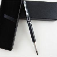 优质金属中性签字笔 商务礼品笔 宝珠笔等 办公文具 瑞丰达定制广告笔 无锡礼品公司