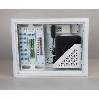 光纤信息箱|安徽千亚电气|光纤信息箱生产厂家