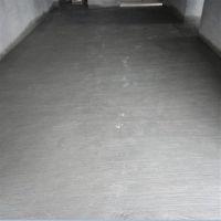 玻化微珠保温砂浆,武汉保温砂浆,奥科科技(在线咨询)