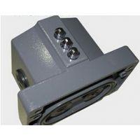 上海约瑟电器LXZ1系列高精度组合行程开关
