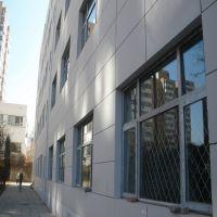 优质纤维水泥压力板/外墙挂板装饰 厂家直销、寿命超长
