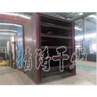 带式DW多层带式干燥机 品质保证
