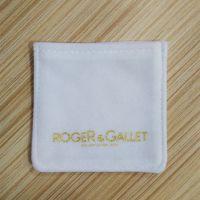 多色多尺寸加厚绒布袋 高档精美绒布袋 首饰包装袋 小礼品袋
